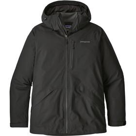 Patagonia Snowshot Jacket Herr black